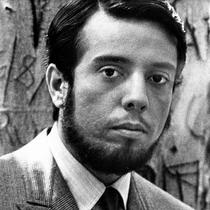 Sergio Mendes 1960s